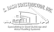 C. Rash Construction Builder