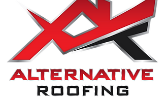 Alternative Roofing & Construction