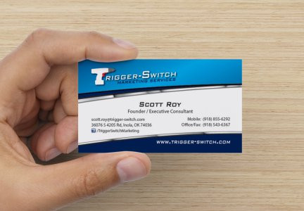 New Business Cards-FRONT.jpg