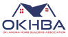 oklahoma-home-builders-association_Isola