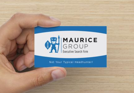 MauriceGroup-Business-Card-Back.jpg