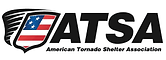 American Tonado Shelter Associaion logo