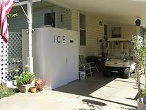 Tornado Shelter or Storm Shelter for residential homes