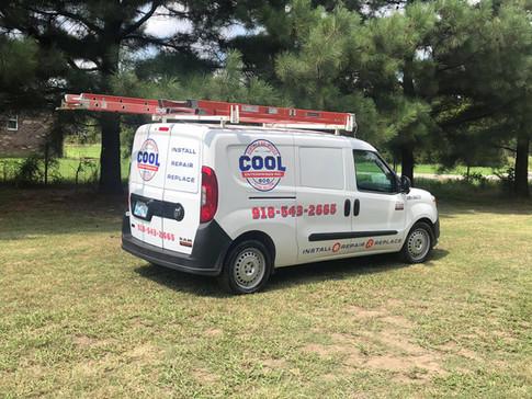 Cool Enterprises Van.jpg
