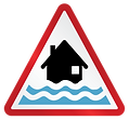 Flood-Zone-Sign.png