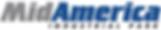 MidAmerica Logo.png