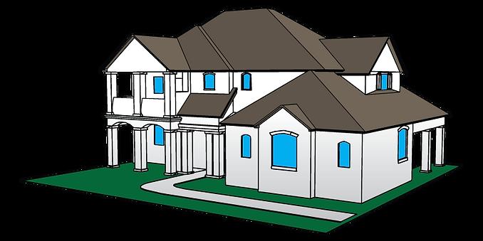 Roof Replacent FAQs - Tulsa