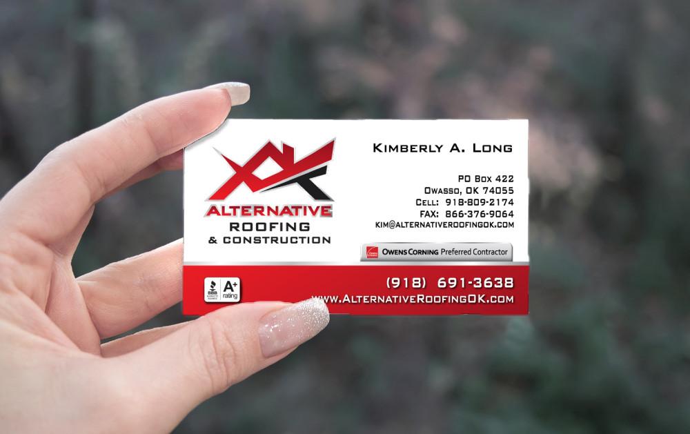 Alt-Roofing-Business-Card-Mockup.jpg
