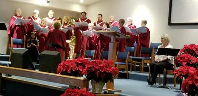 ccc Choir picture.jpg