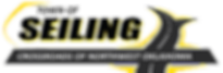 Seiling Oklahoma Logo