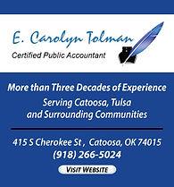 E-Carolyn-Tolman-Ad-350x375-v2.jpg