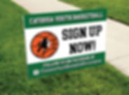 Catoosa-Youth-Basketball-sign-mockup_edi