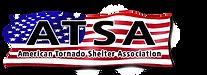 America Tornado Shelter Association
