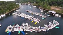 Grand Lake Boating & Watersports