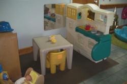 GT-Toddlers-3.jpg