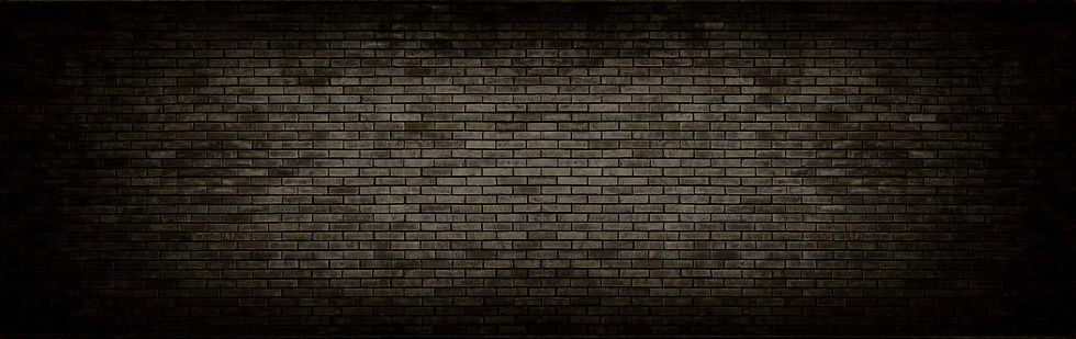 Dark-Brick-Wall-Background.jpg