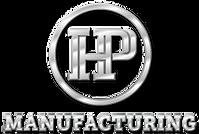 Contact Us | HP Manufacturing | Harris Pattern | Tulsa, OK