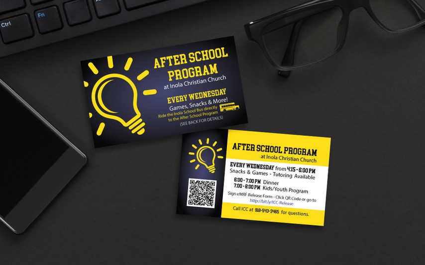 After-School-Cards-on-desk-mockup.jpg
