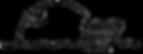 lakeside-bank-salina-logo.png