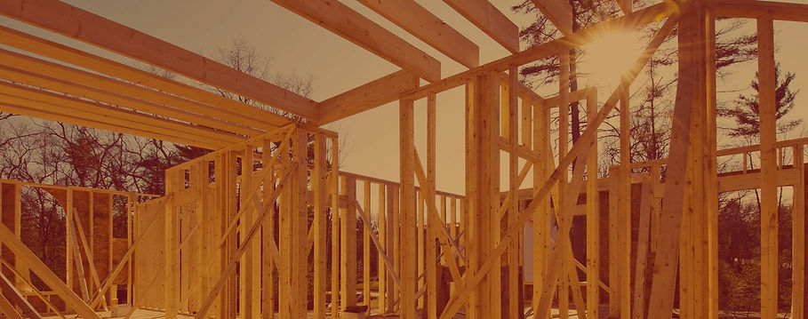 House-Wood-Framing-Construction-WEB-Head