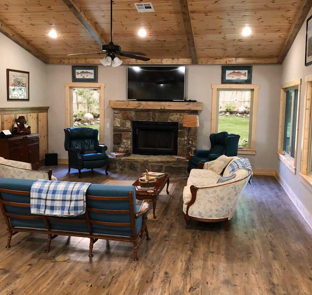 Cabin-Living-Room-WEB.jpg
