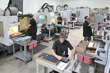 CNC Machine Shop Workers.jpg