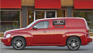 WOW-Car-Magnet-mockup.jpg