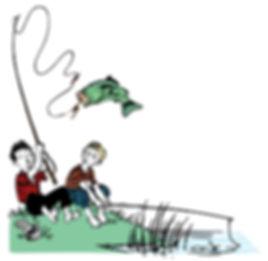 Boys-Fishing-Cartoon.jpg