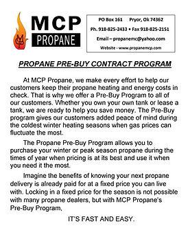 MCP-Pre-buy-Contract-QA-2020.jpg