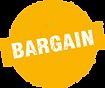 Bargain-Stamp.png