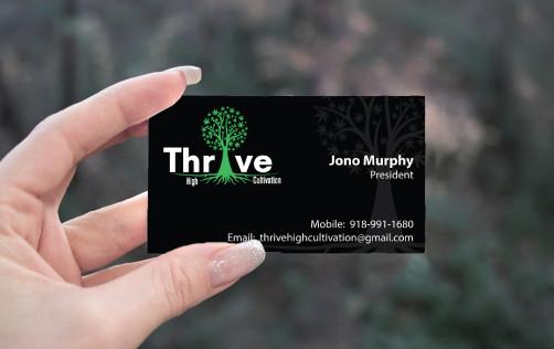 Thrive-business-card-mockup.jpg