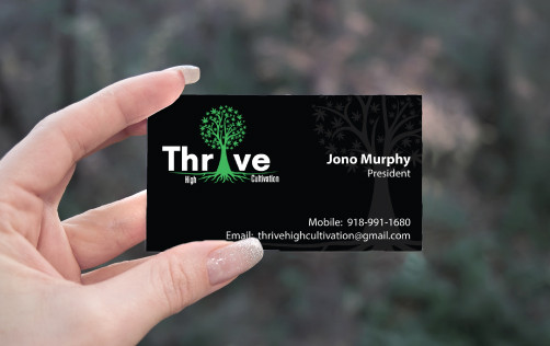 Thrive-business-card-mockup.jpg
