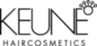 KEUNE_HAIRCOSMETICS_LOGO_2016_BLACK_CMYK