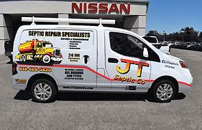 Nissan-NV200-Right-Side-Mockup5.jpg