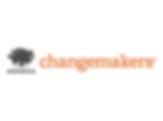 partner-ashoka-changemakers.png