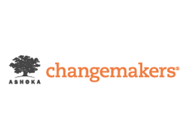 partner-ashoka-changemakers.png