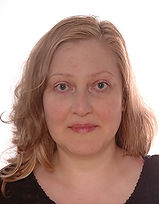 Vladimirova-Photo.jpeg