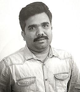 Prashanth_edited.jpg