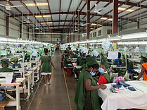 MGIL Production floor (1).png