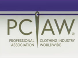 PCIAW-header-logo-05_edited.jpg