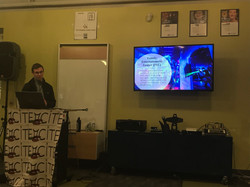 FEC Presentation