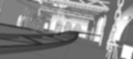 Steampunk_NoLimits_2.png