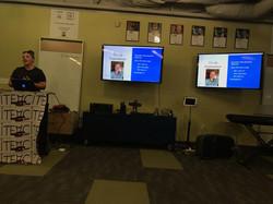 Morey's Piers Presentation