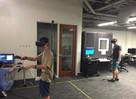 Testing VR 2016.jpg