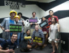 Escape The Room Philly.jpg