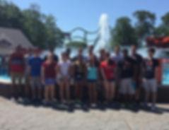 Six Flags_ Great Adventure 2016.jpg
