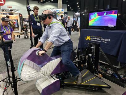 Nick on VR Bike v2.0.jpg