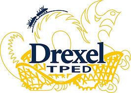 Drexel_TPED_Logo_YellowBlue.jpg