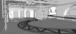 Steampunk_NoLimits_1.png