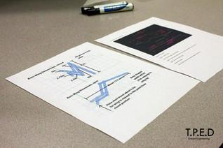 Animatronic Wing Design.jpg